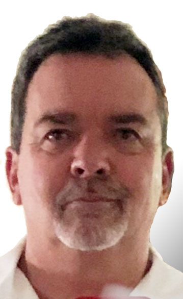Dirk Anderson - Designer